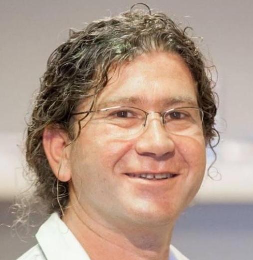 Mustafa Gündüzcü -işyeri Hekimi